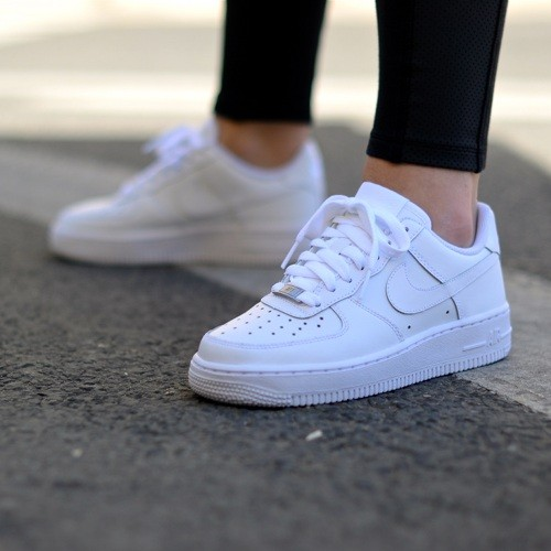 air force one mujer 2014